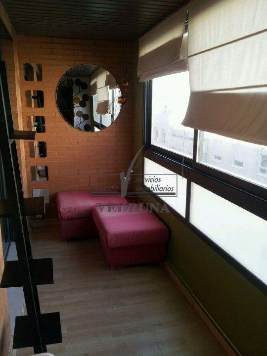 Emejing Alquiler Pisos Cuarte De Huerva Contemporary - Casas: Ideas ...